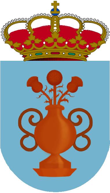 EscudoStaMª.png