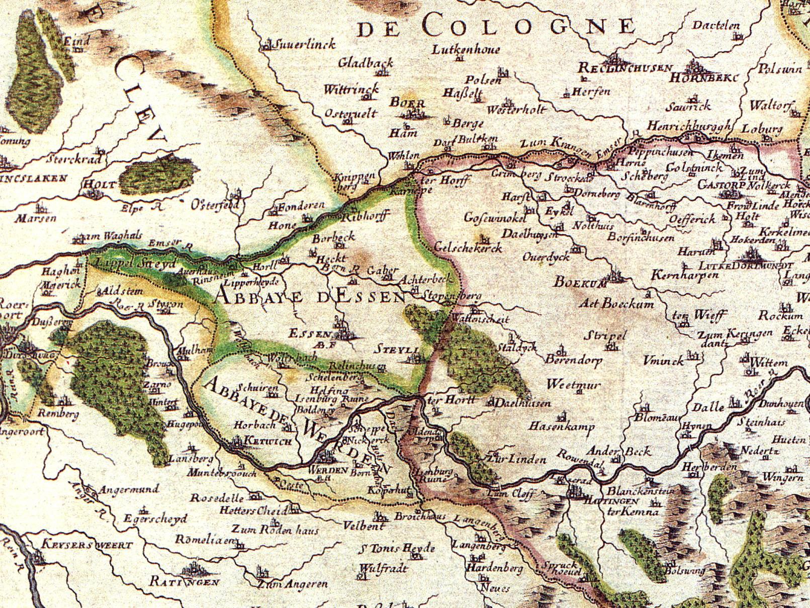 FileEssen Map 1681jpg Wikimedia Commons