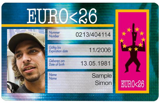 Euro26 Wikipedia