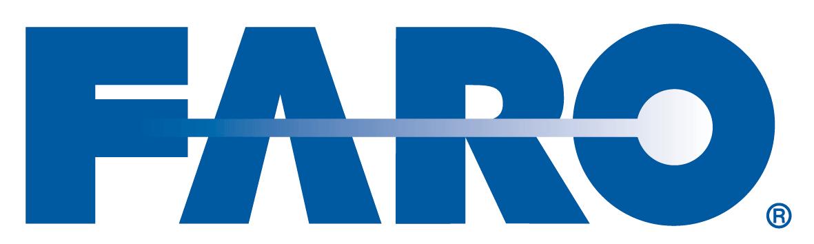 Resultado de imagen de logo el faro