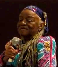 Faith Ringgold, April 2017-2.jpg