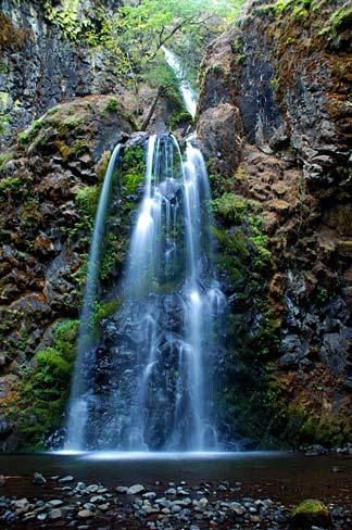 Douglas County Oregon