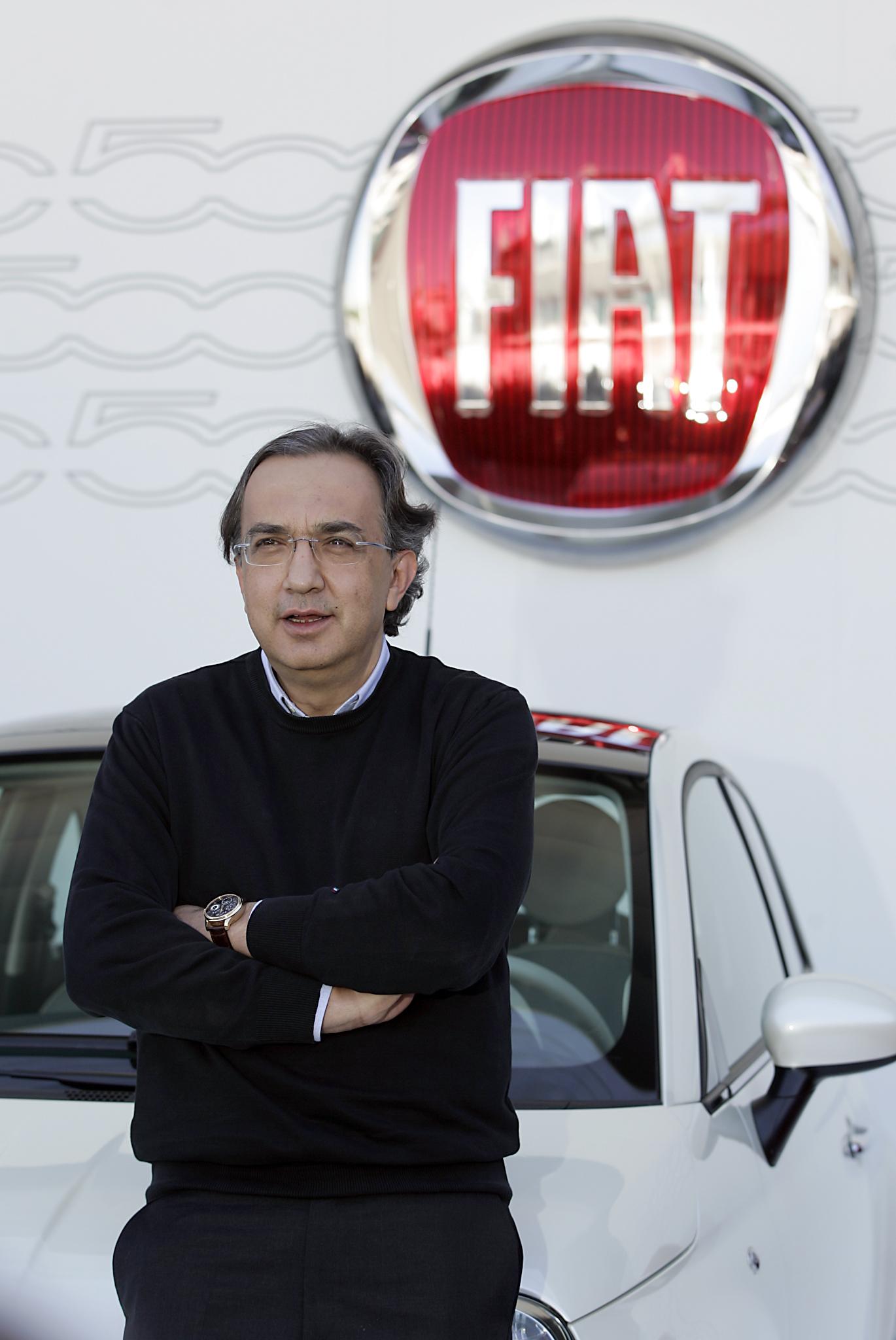 Fiat Sergio Marchionne.jpg