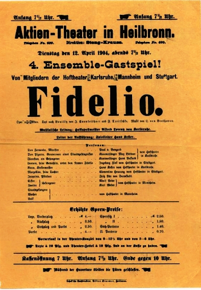 http://upload.wikimedia.org/wikipedia/commons/f/f7/Fidelio_12._April_1904_Aktien-Theater%2C_Heilbronn.jpg