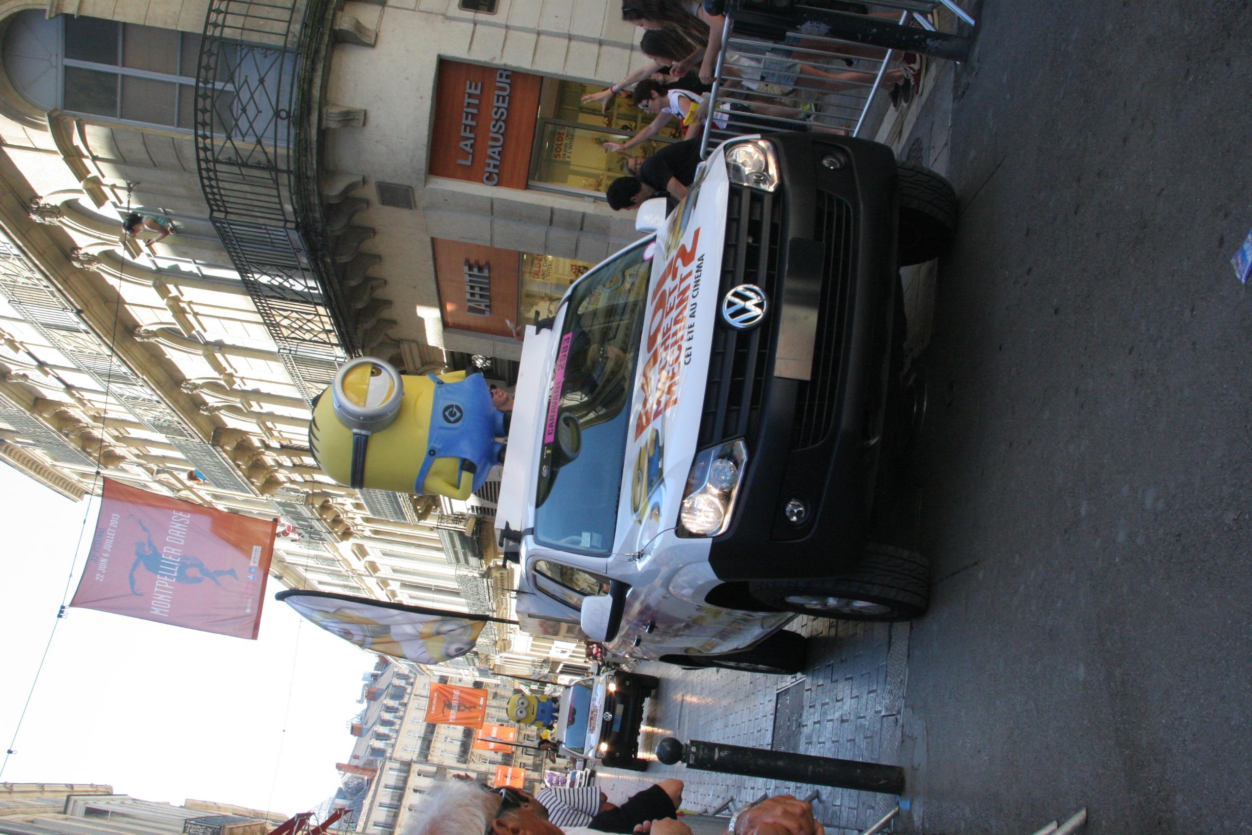 Mec Bi Actif Cherche Bi Passif Sur Marseille Avec Photos