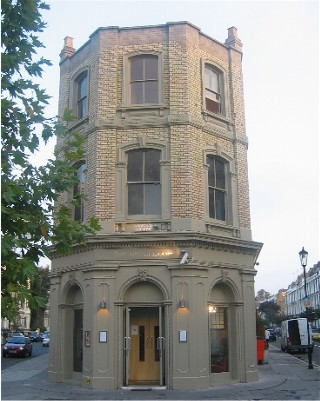 File:Finborough Theatre Outside.jpg