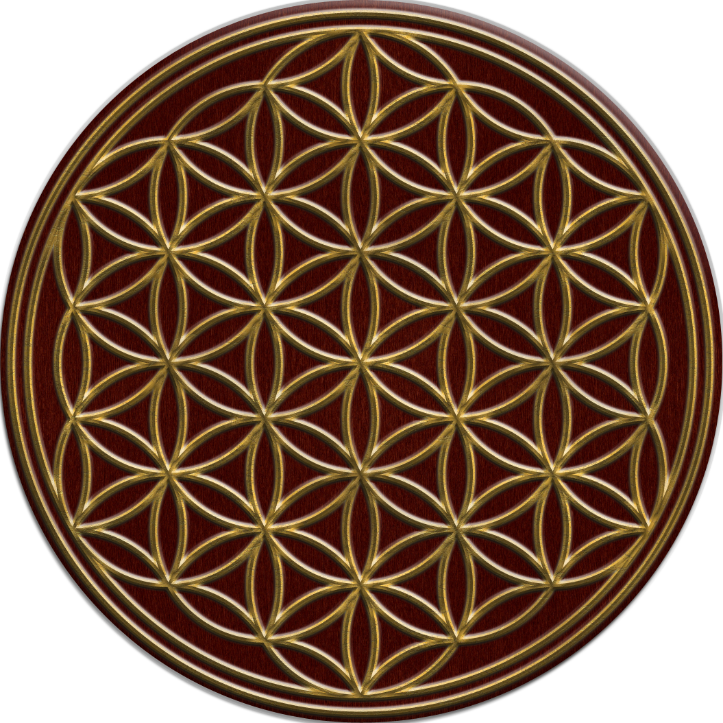 File:Flower-of-Life-02 copy.png - Wikimedia Commons