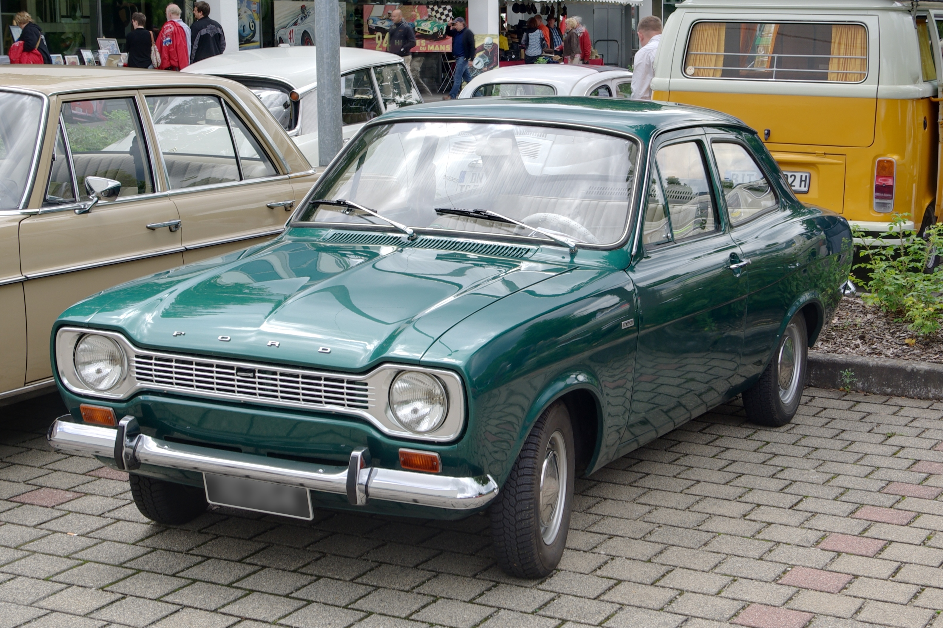 Mk Car Sales Gloucester