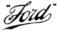 File Ford Logo 1909 Png Wikimedia Commons