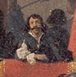Francisco de Mello e Torres (pormenor) (cropped).png