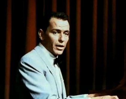 http://upload.wikimedia.org/wikipedia/commons/f/f7/Frank_Sinatra2%2C_Pal_Joey.JPG