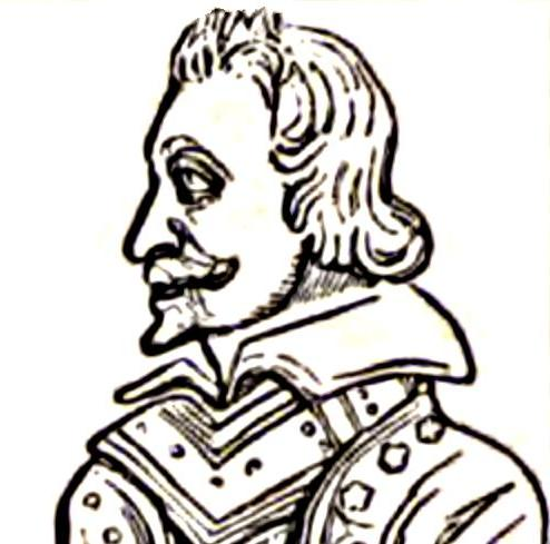 Frederick II. William of Teschen.jpg
