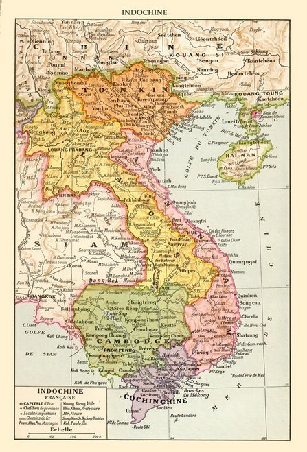 https://upload.wikimedia.org/wikipedia/commons/f/f7/French_Indochina_c._1930.jpg