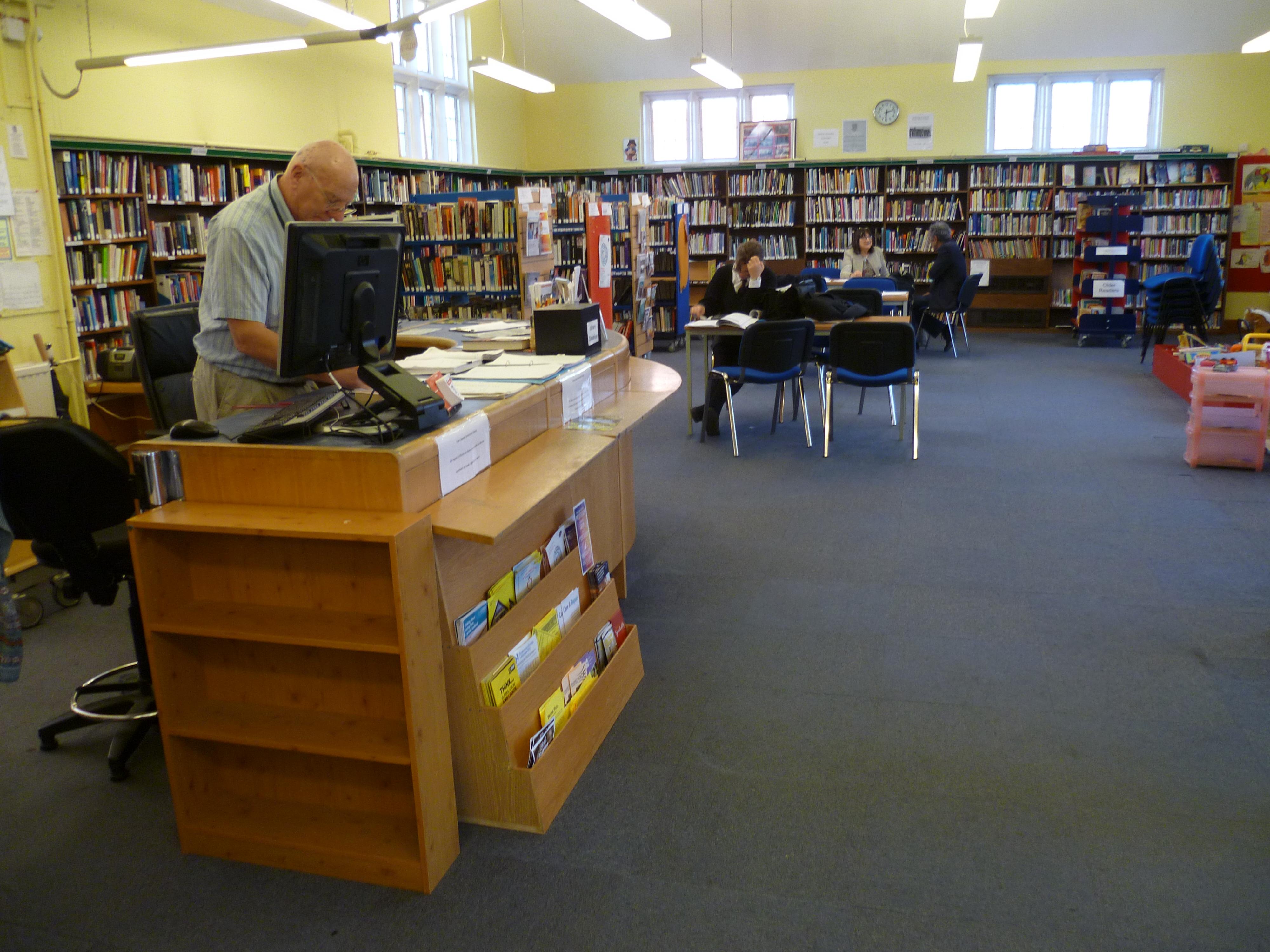 Friern Barnet Community Library (2).jpg