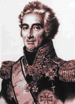 File:Général Joseph François Fririon.png