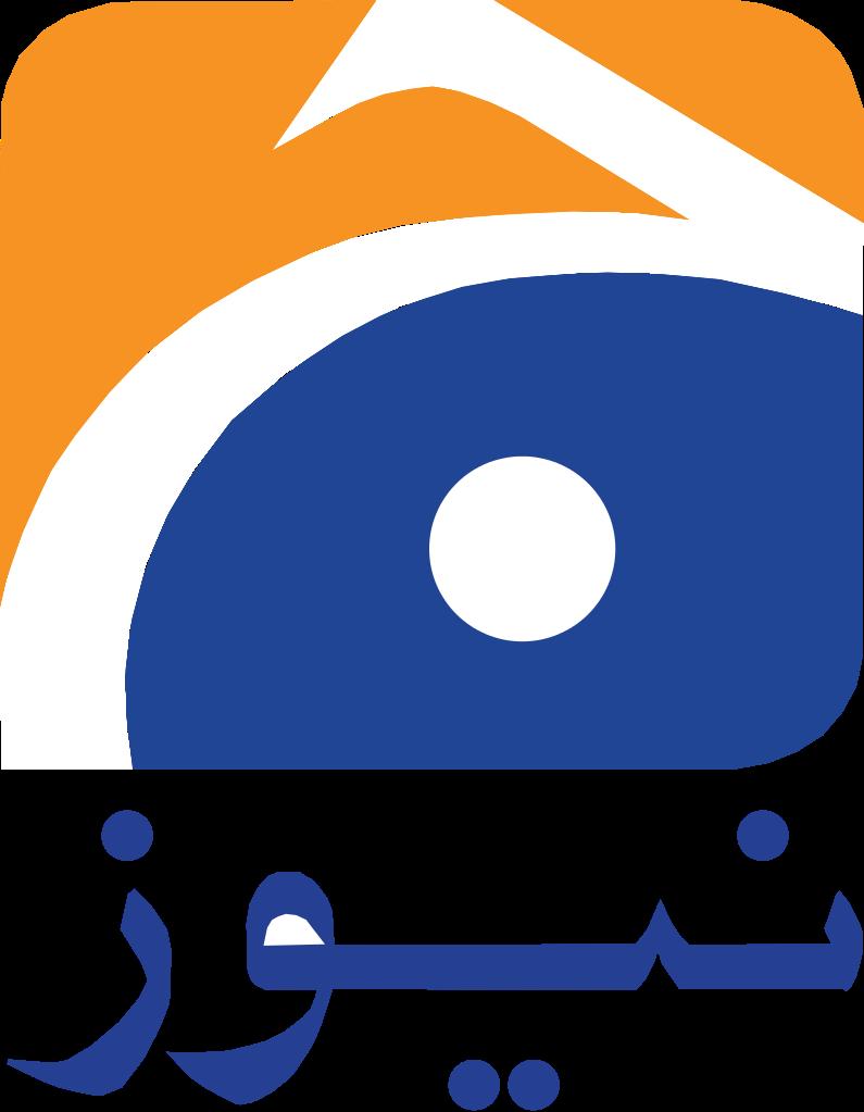 Geo News - Wikipedia