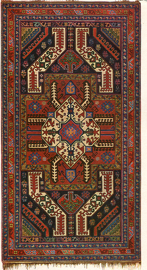 Gasimushaghi Carpets Wikipedia