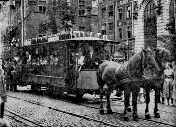 Слика:Gdansk tramwaj konny.jpg