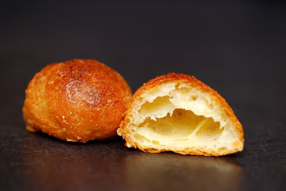 File:Gougeres-FXcuisine.jpg - Wikipedia, the free encyclopedia