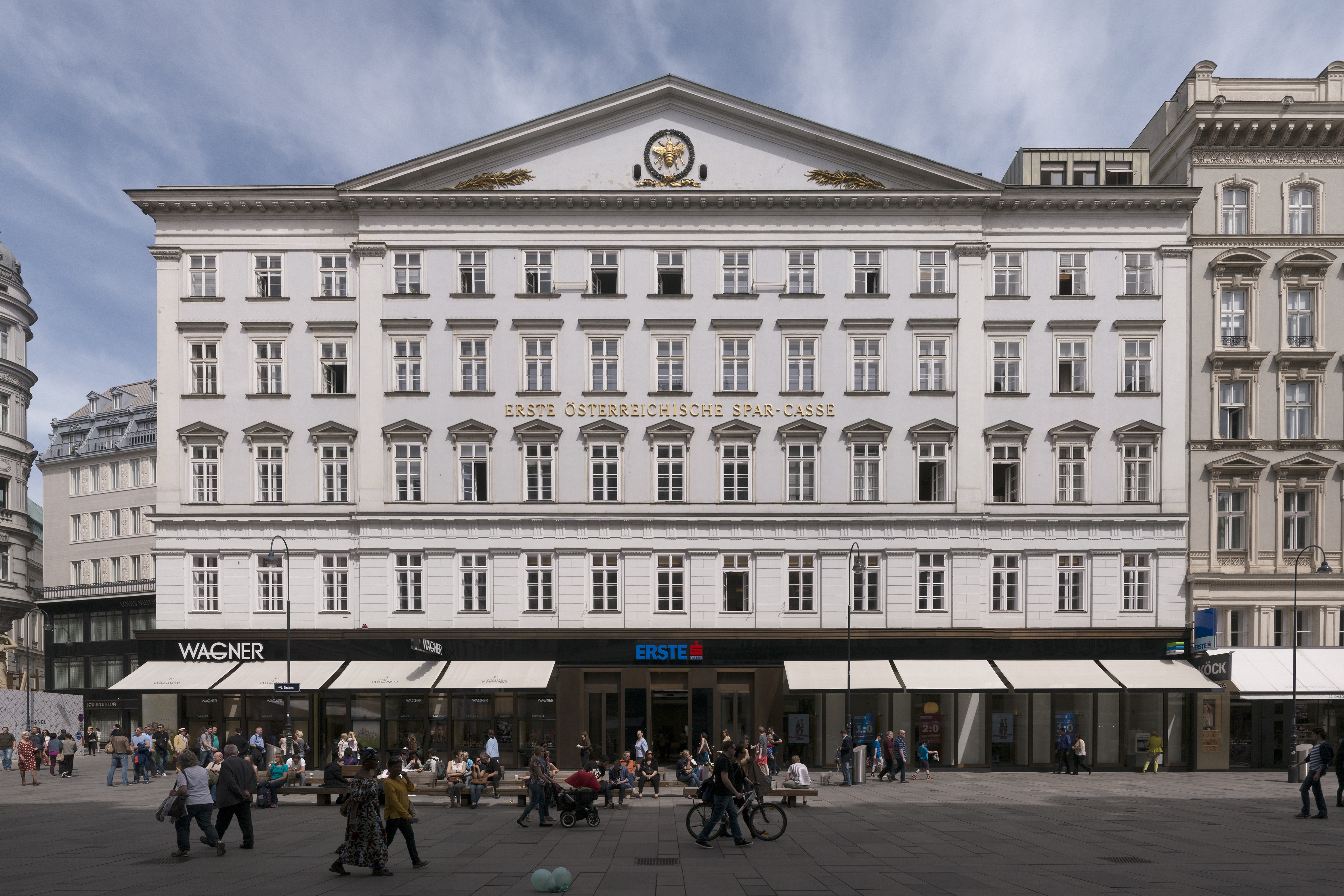Graben 21 Wien.jpg