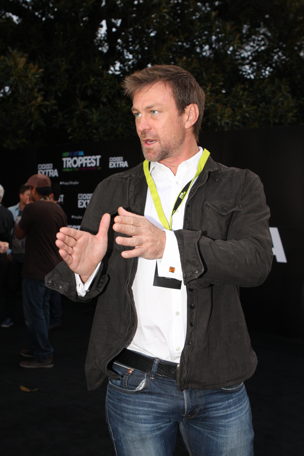 The Gallery For Gt Grant Bowler