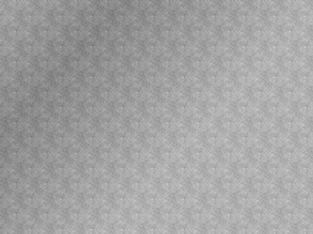File Grey Paper Png Wikimedia Commons