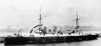 HMS Immortalité (1887).jpg