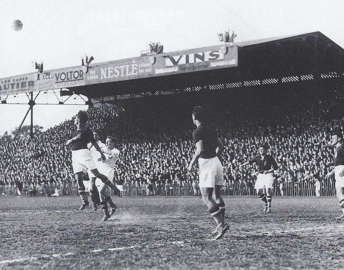 Resultado de imagem para coupe du monde 1934 equipe hongrie