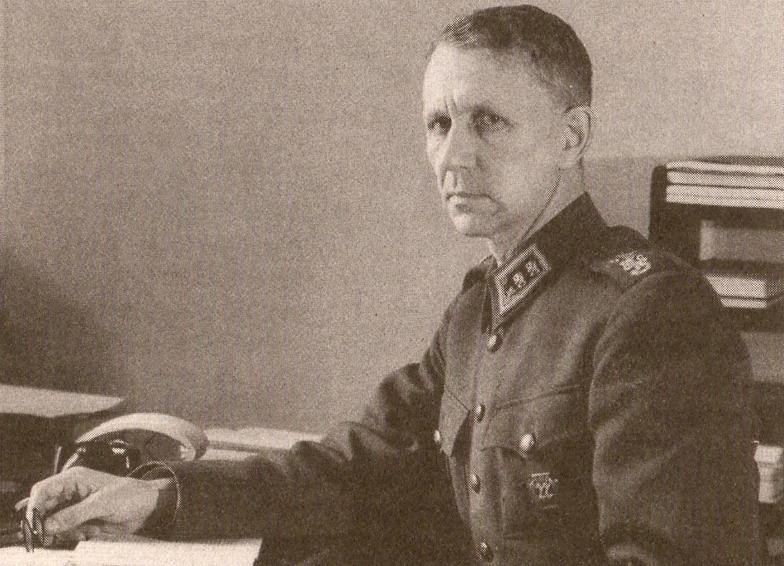 Harald öhquist