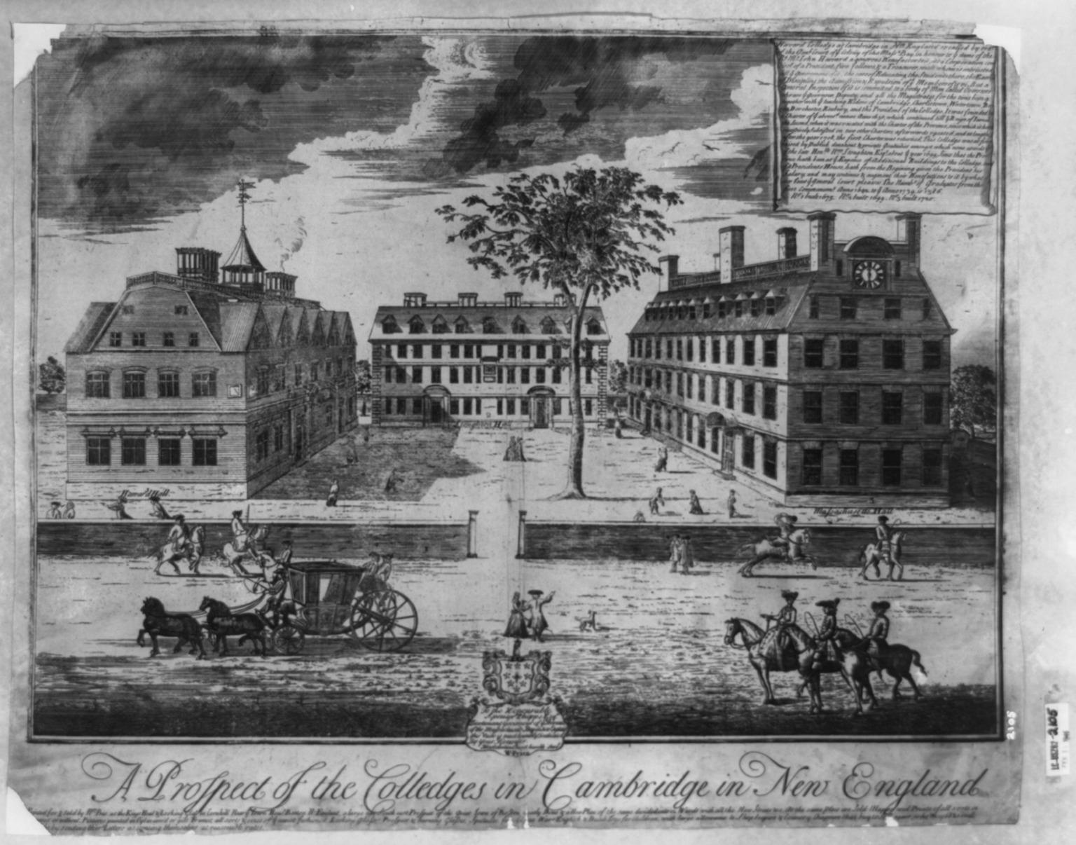 external image Harvard_1740_by_William_Burgis.jpg