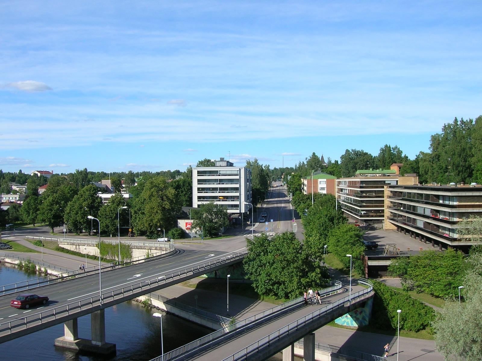 omegle suomi fi Heinola