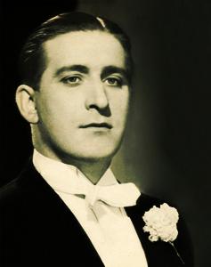 Henry Theel Hiljaa Soivat Balalaikat