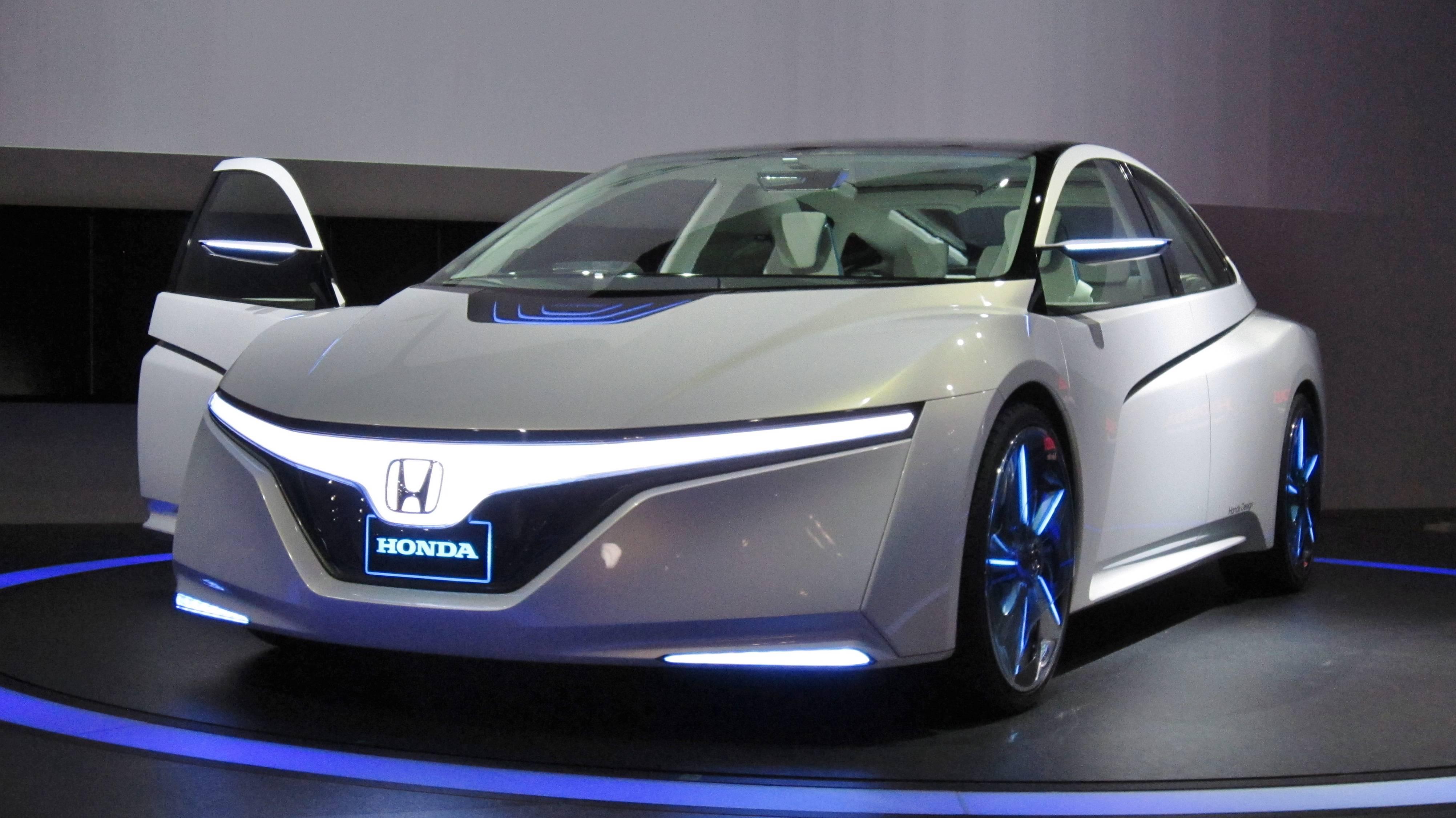 File Honda Ac X In Tokyo Motor Show 2011