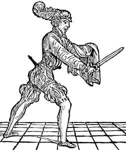 cloak and dagger wikipedia