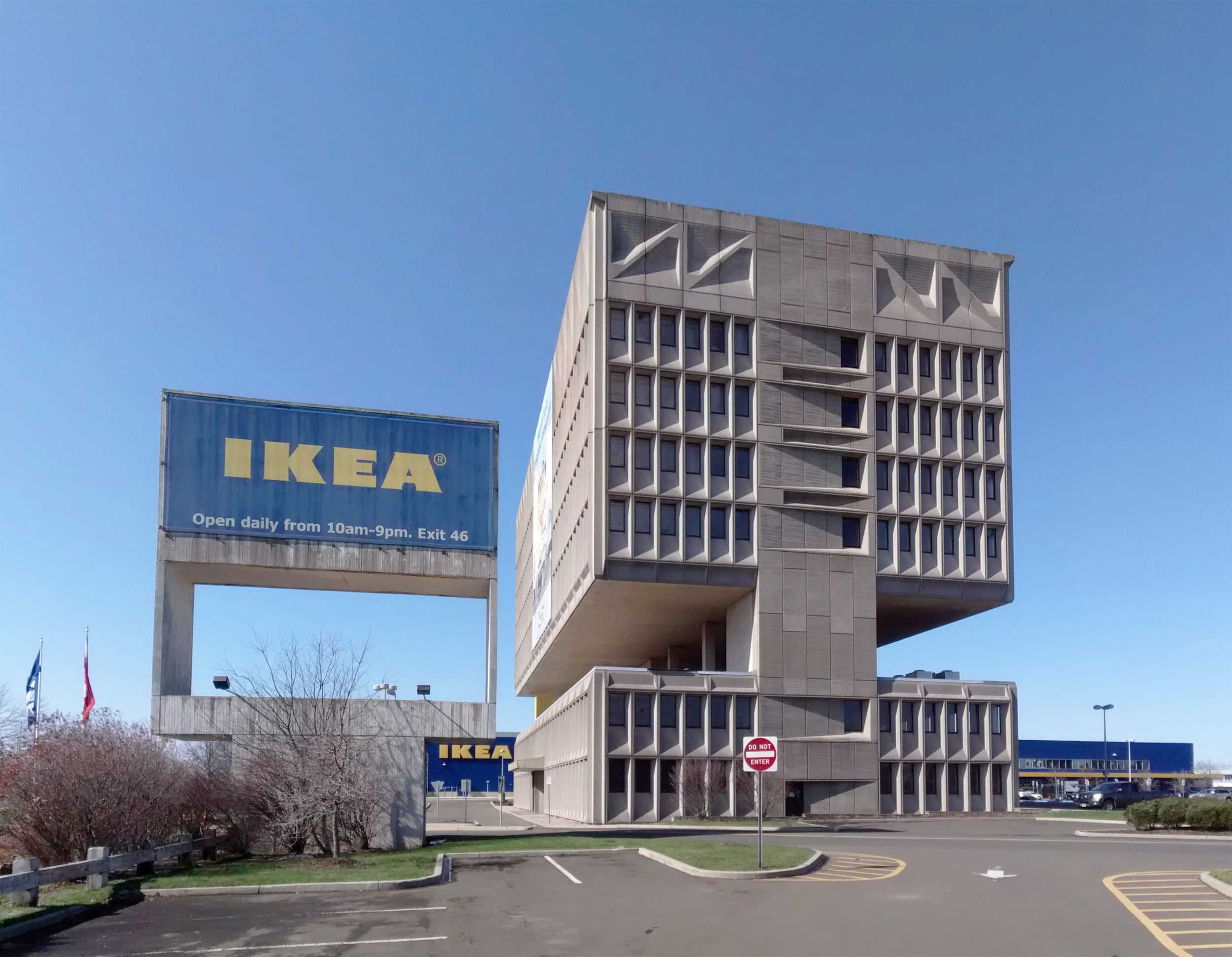 file ikea pirelli building new haven connecticut 04 2014