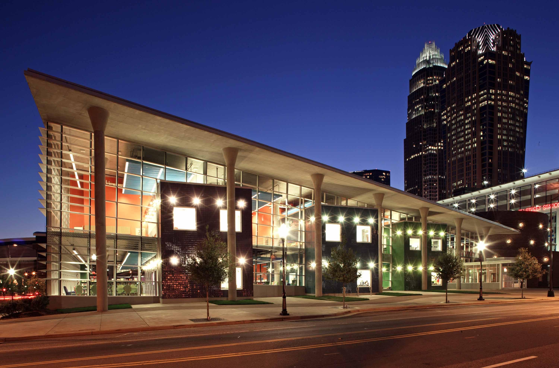 ImaginOn The Joe & Joan Martin Center.jpg