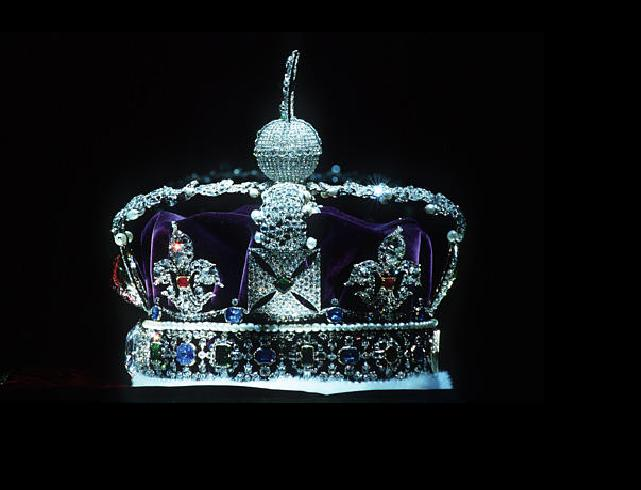 Fil:Imperial State Crown.JPG