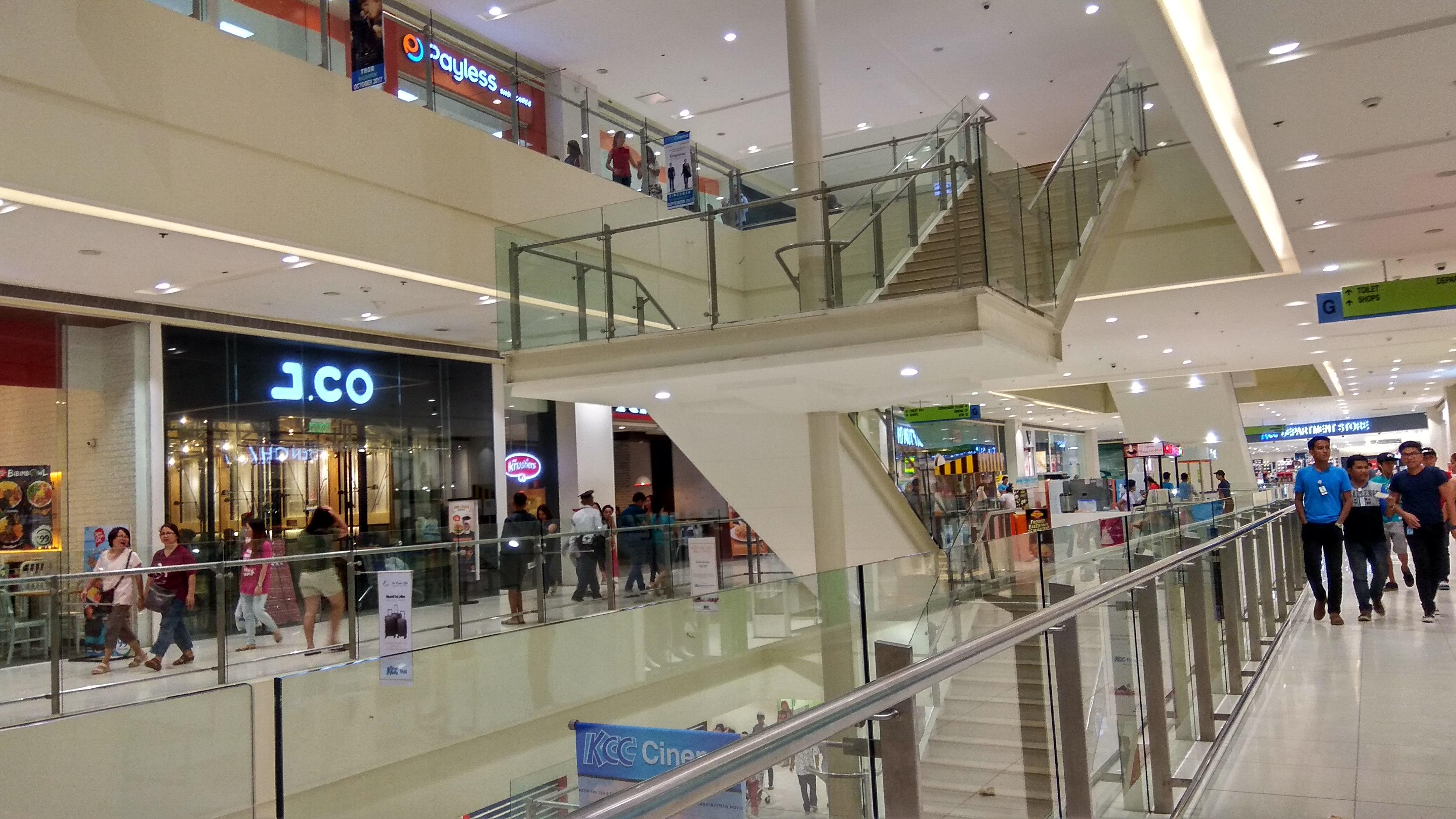 Ζαμποάνγκα πόλη online dating