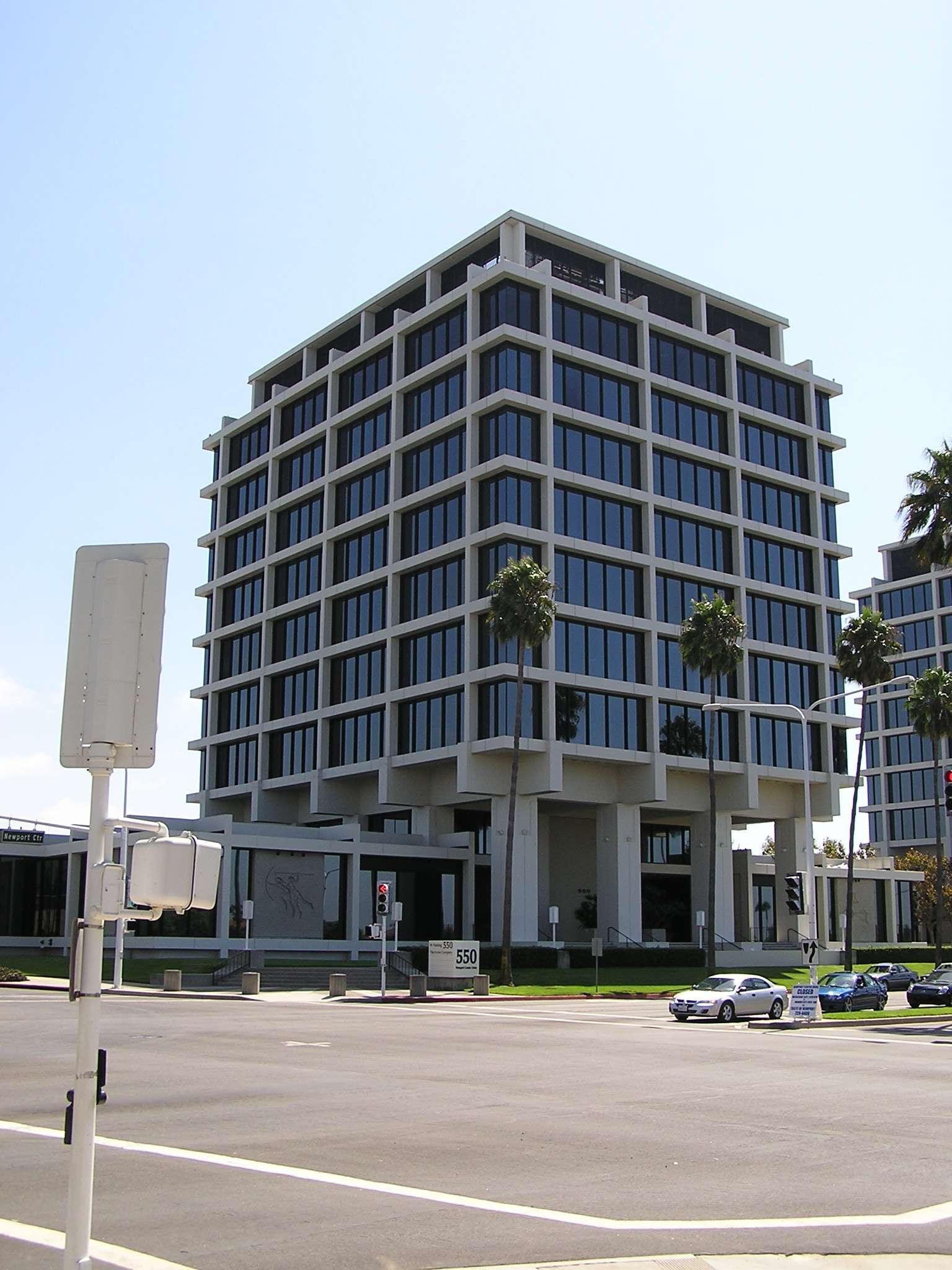 Newport Center Drive Ste  Newport Beach Ca