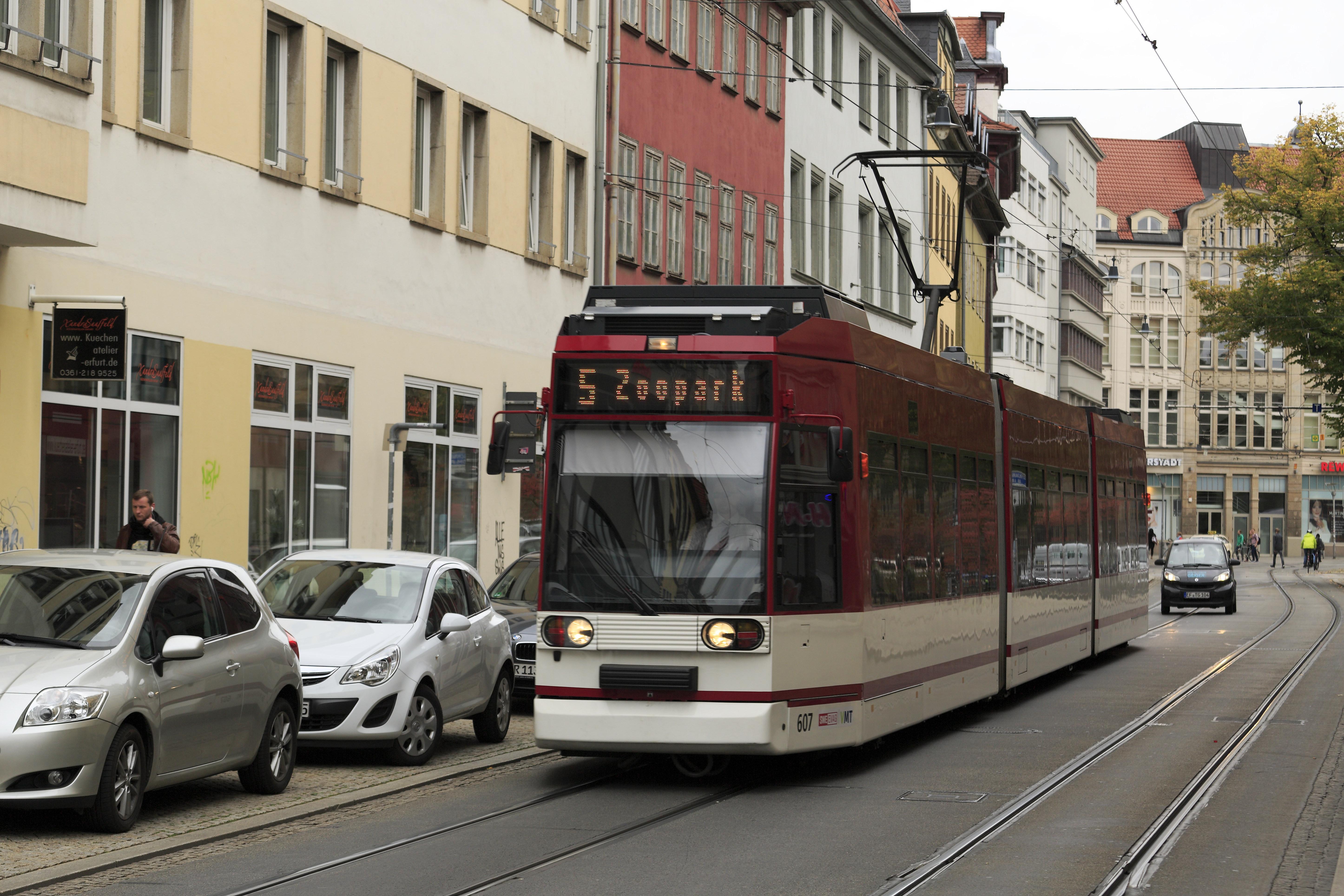 File J24 069 Johannesstrasse Et 607 Jpg Wikimedia Commons