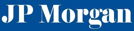 File Jp Morgan Logo Jpg Wikimedia Commons