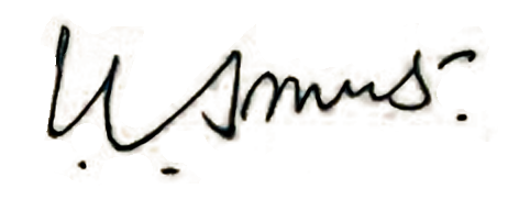 File:J Smuts sign.png