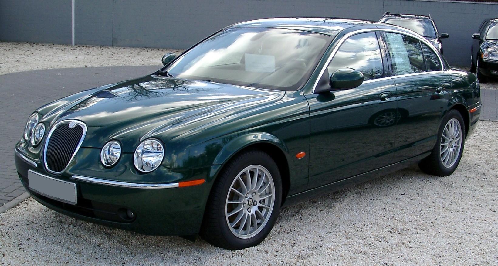retro cars jaguar forums jaguar enthusiasts forum. Black Bedroom Furniture Sets. Home Design Ideas