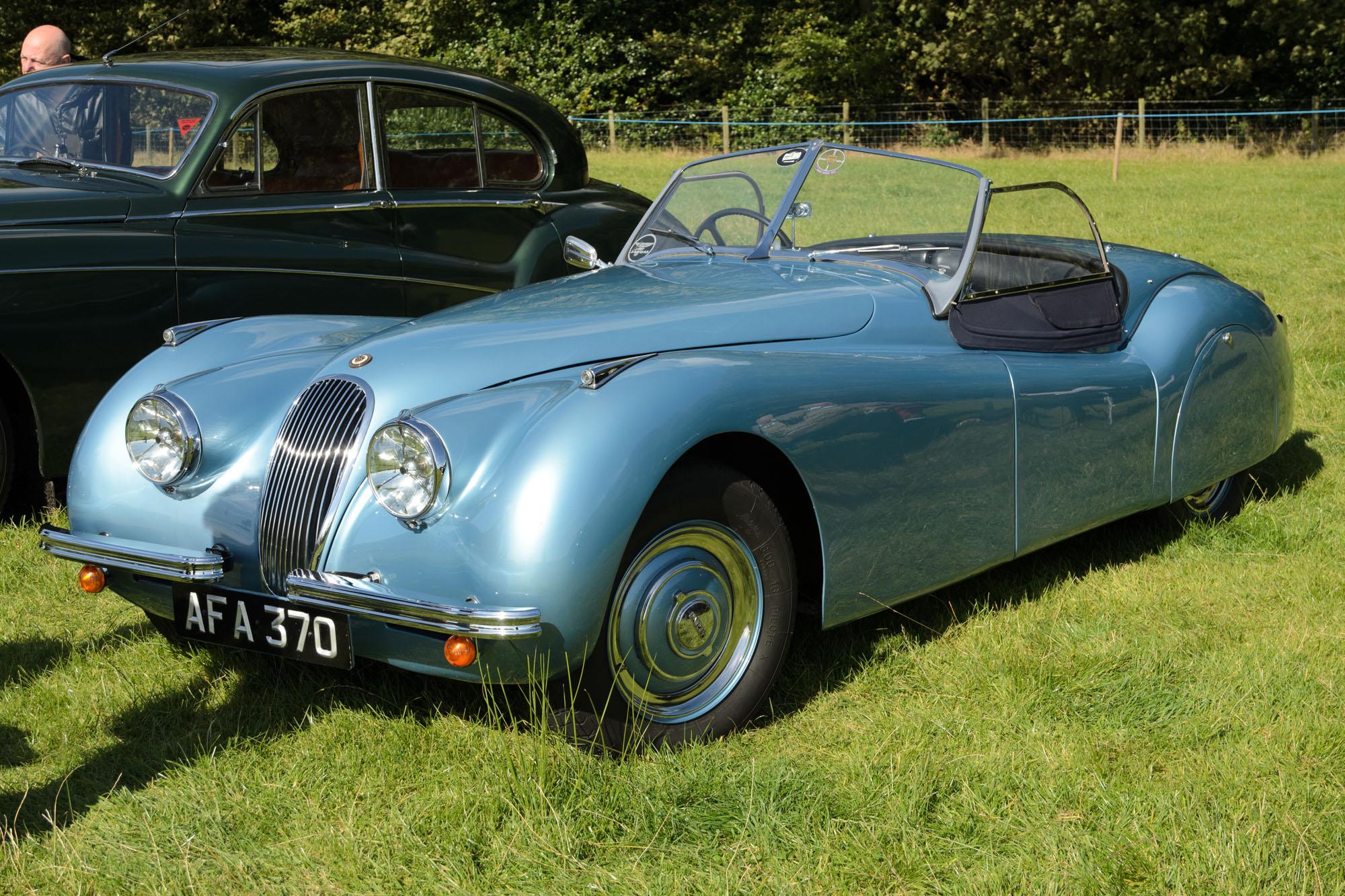 British International Motor Show Wikiwand