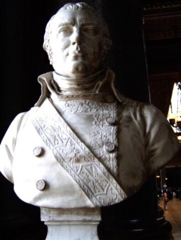 Jean Jacques Causse