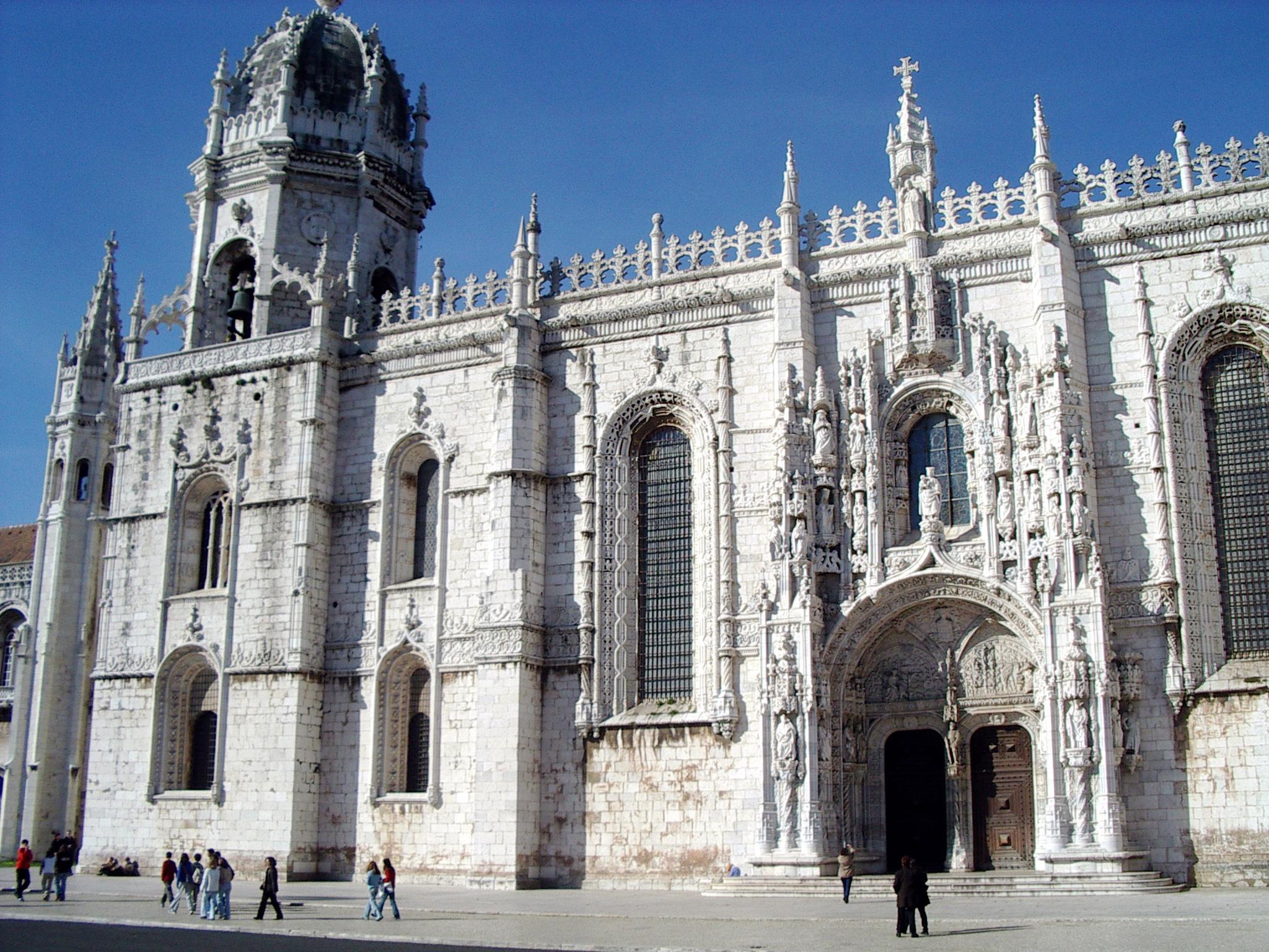 Barcelona Catedral Hotel Tripadvisor
