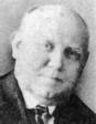 Johannes Thomasius Nikolai Carl Guttesen.png