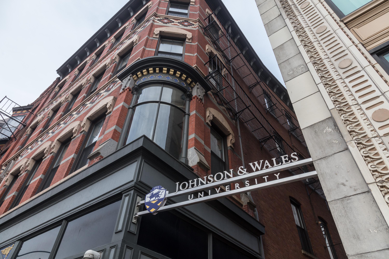 Johnson and wales fashion 51