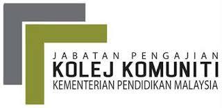 Community College Malaysia Wikipedia