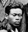 Junjiro Aoyama.jpg